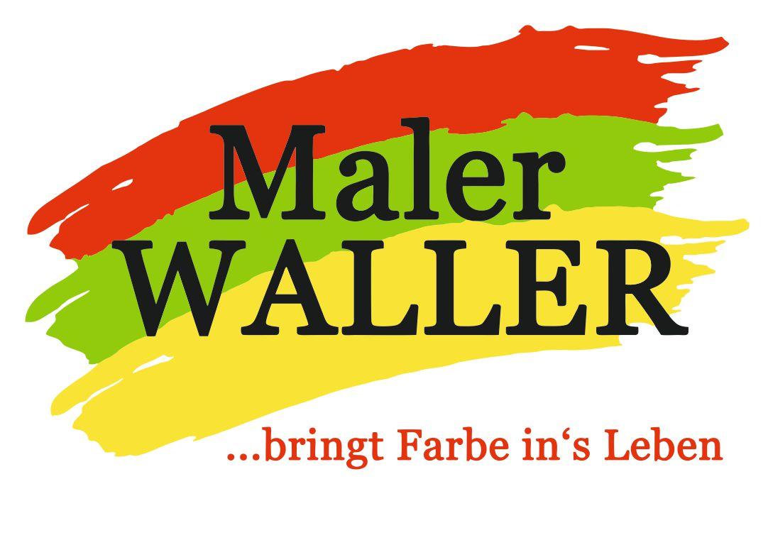 Maler Waller